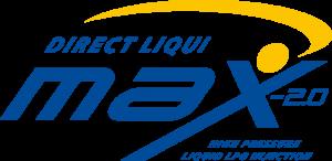 DLM-2.0-1000px