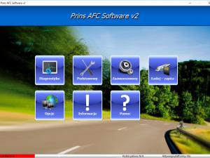 Prins_AFC_Software